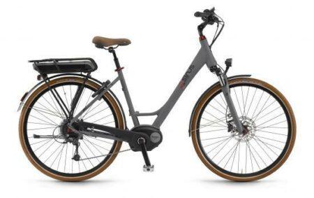 e-trekkingbike-sinus-bt20-500wh-26zoll-tyl4sports-ebike-zentrum-villach